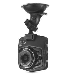 видеорегистратор для авто RH - H400 Full HD Video Car DVR Camera