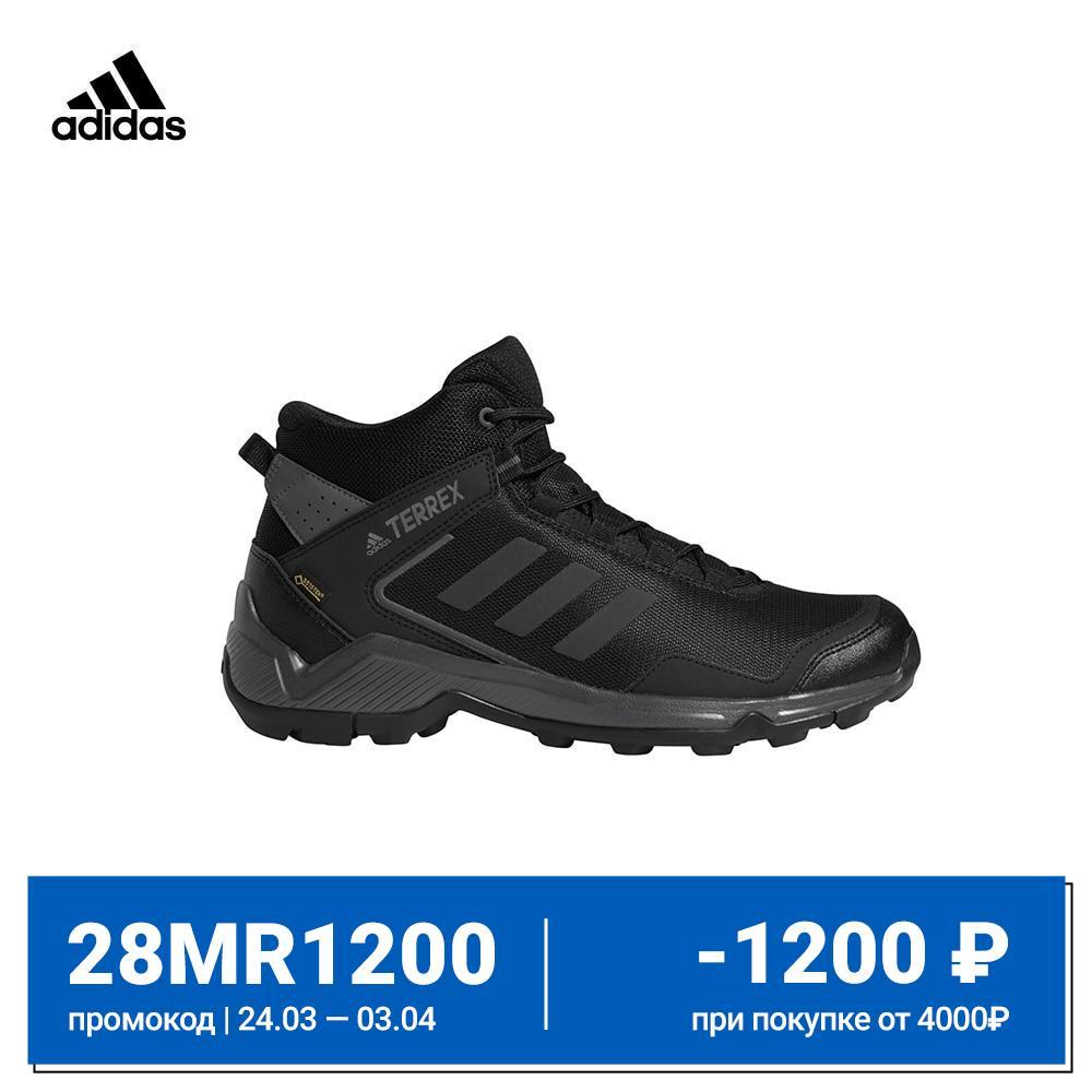 adidas Треккинговые кроссовки Terrex Eastrail GTX