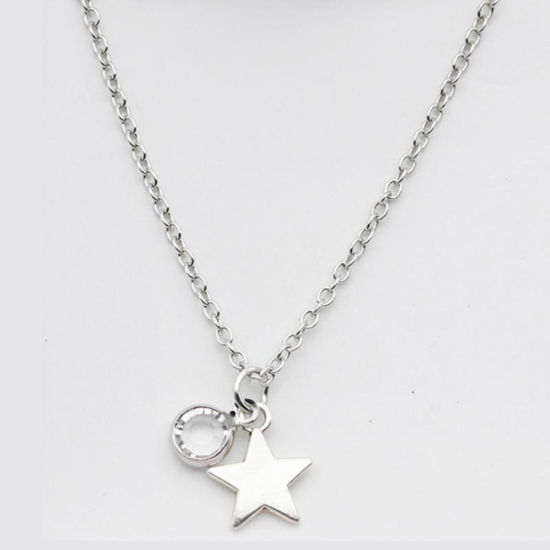 N3017 модное ожерелье из сплава ожерелье цепи ювелирные изделия для женщин