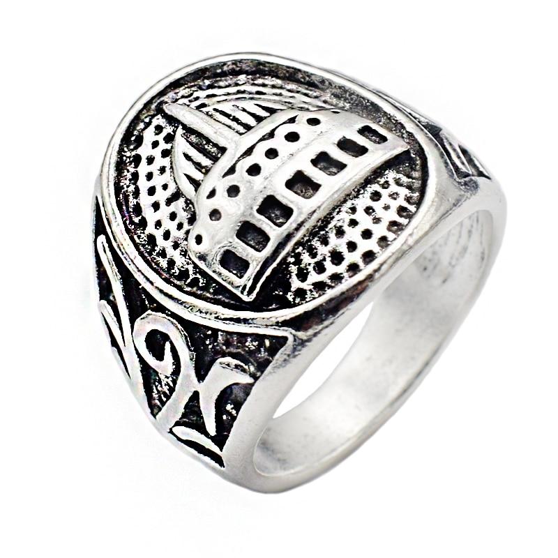 Новейшие металлические винтажные кольца в форме короны для женщин посеребренные обручальные кольца из цинкового сплава эффектные обручал...