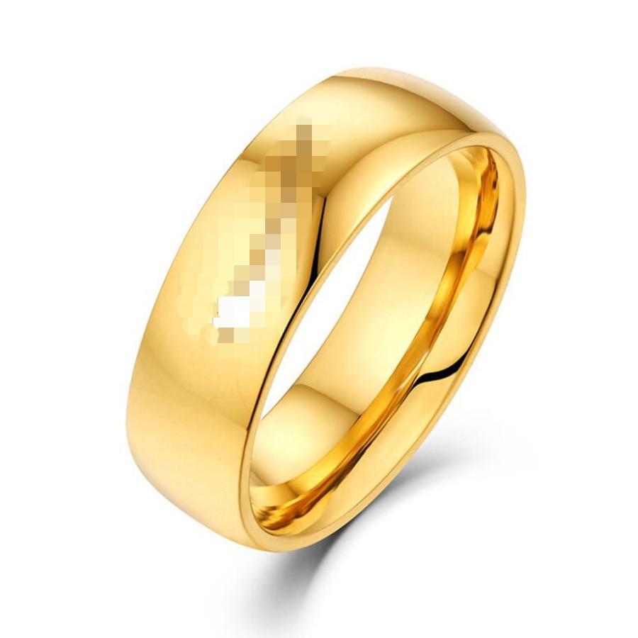 Новинка кольцо из сплава для мужчин и женщин кольцо нейтральное в стиле хип-хоп креативное индивидуальное уличное Стильное кольцо модный т...