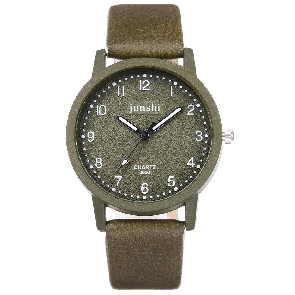 Быстрая доставка, высококачественные модные женские простые часы от лучшего бренда, высококачественные наручные часы с голубым стеклом # SRN