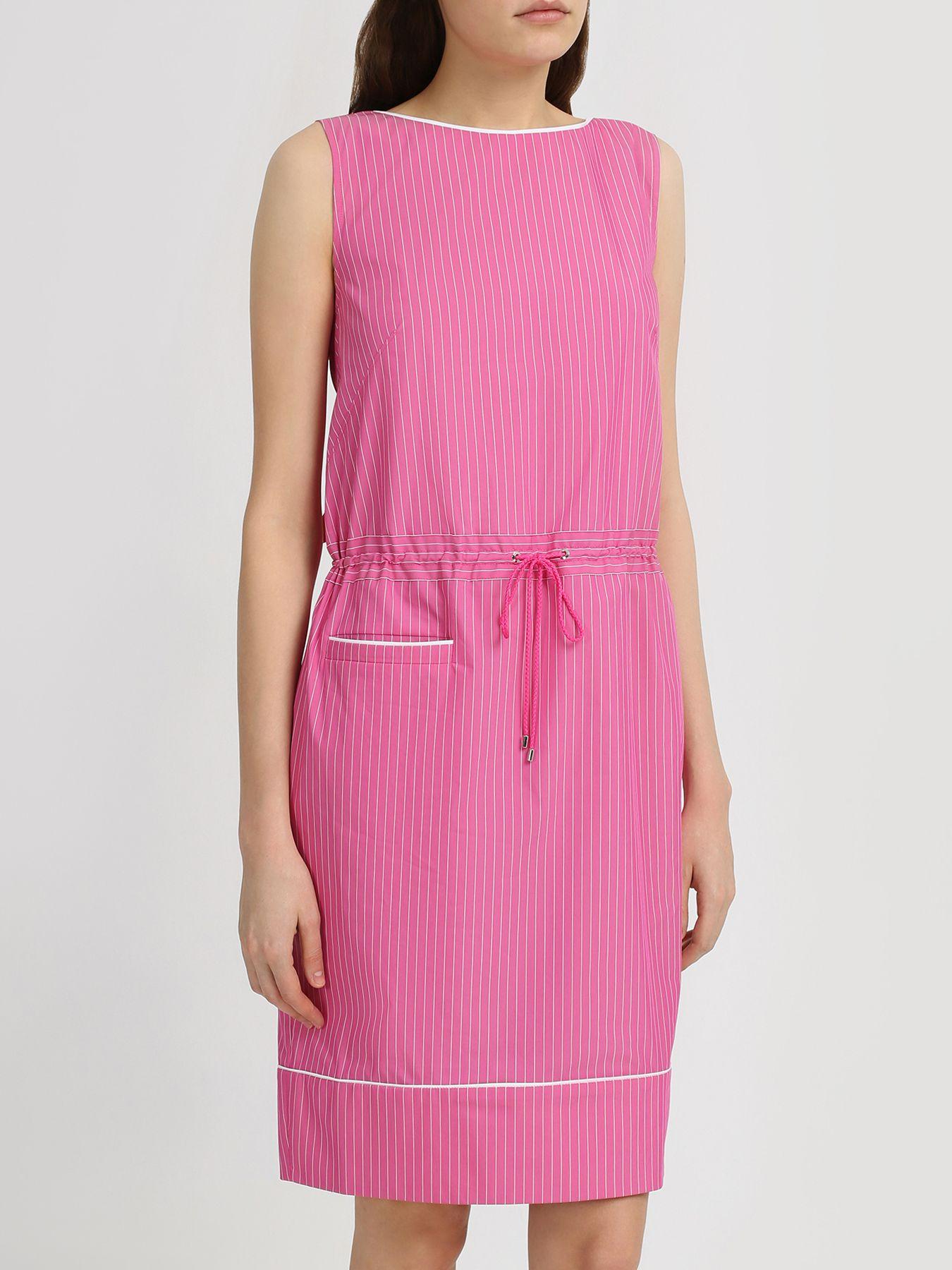 Платья Finisterre Платье