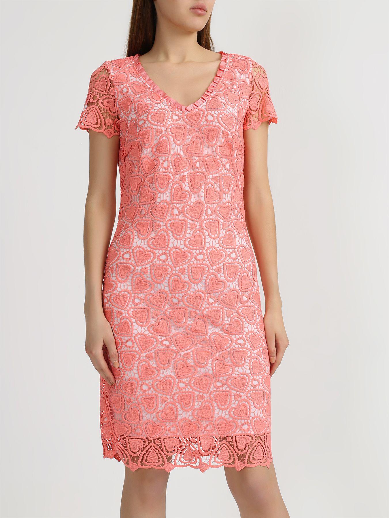 Платья Laurel Платье