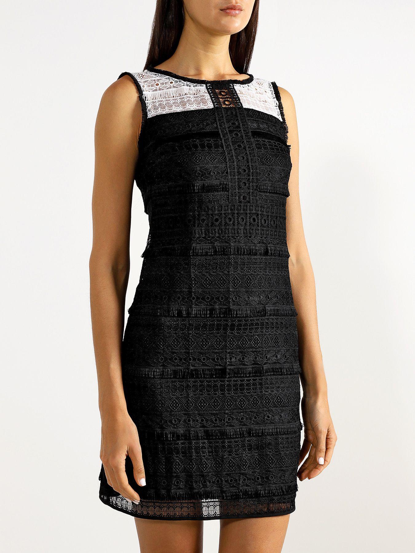 Платья Pennyblack Платье