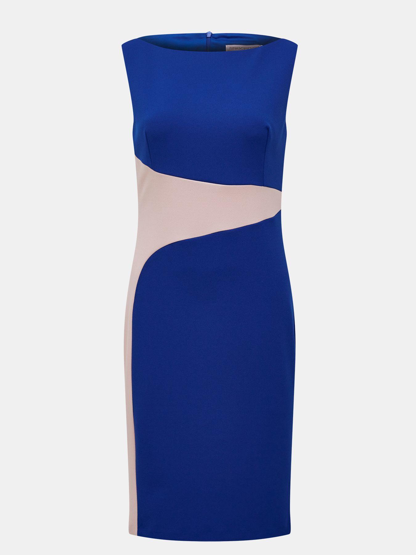 Платья Rinascimento Платье