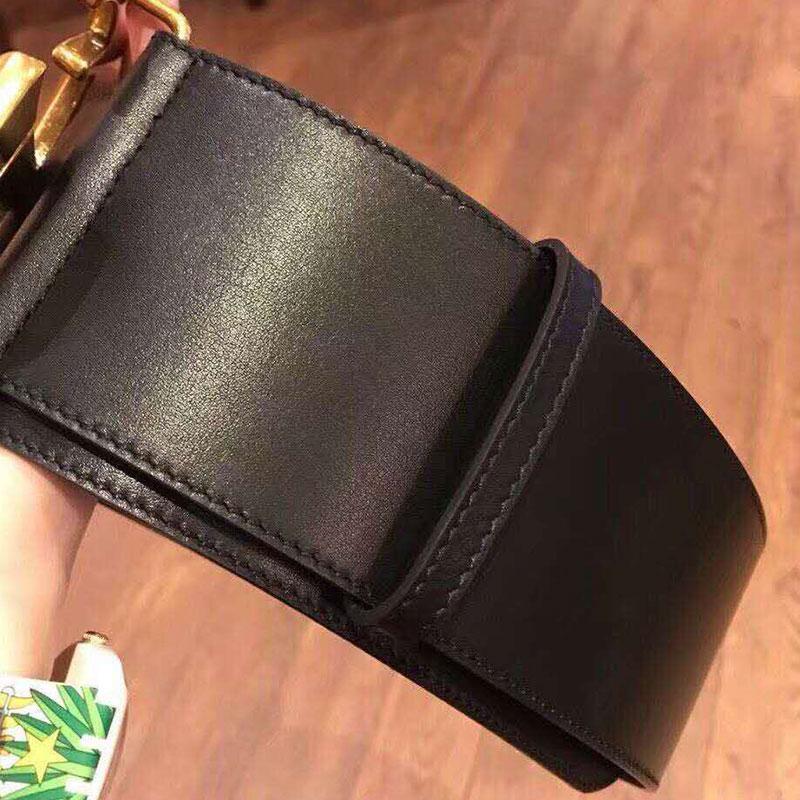 Женский ремень, брендовые роскошные женские ремни, модные широкие ремни для женщин, роскошные дизайнерские брендовые ремни G 2,0/3,0/3,5/4,0/7,0 см